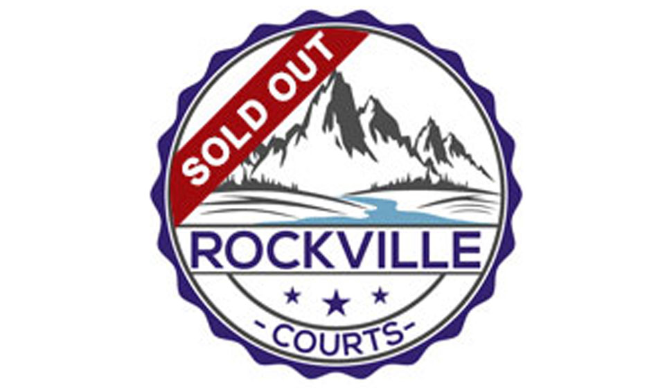 Rockville Courts Sold