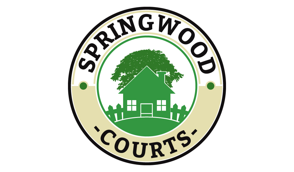Springwood Courts