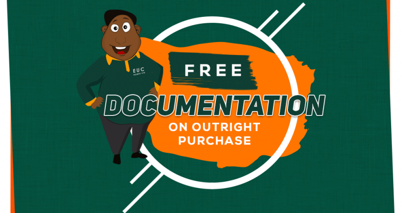 FREE DOCUMENTATION